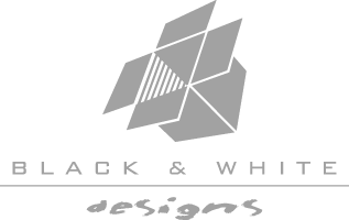 Welcome to Domains by Black and White Designs